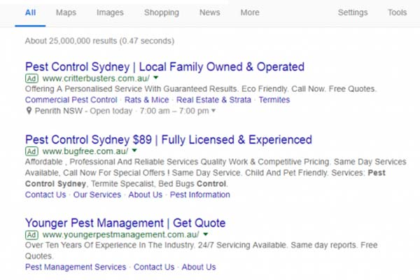 tradie-clicks-how-does-google-ads-work-feat