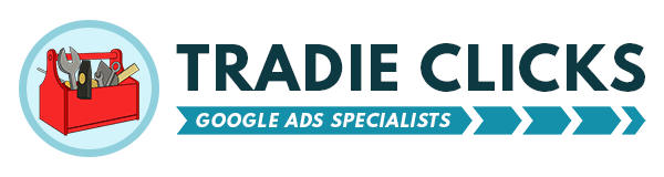 tradie-clicks-logo-header