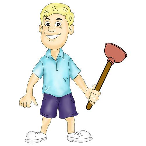 tradie-clicks-sydney-plumber
